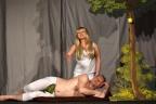 [1] V ráji - Eva (Eva Kvapilová): Já jsem tak šťastná...