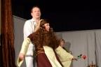 [3] Urozená paní Adelheide v náručí udatného rytíře Ruprechta (Luboš Peleška)