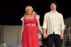 [5] Žena obrozená - Zpívají: Postavím si skromnou chaloupku