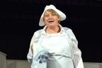 [5] Žena obrozená - Tetička Vilma (Marie Garreisová)