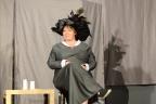 [6] Žena novodobá - ... s paní Růženou Zeyerovou Vrchlickou (Marie Garreisová)