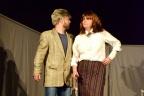 [6] Žena novodobá - Redaktor: Slečno Žofie (Libuše Chalupková), nevzdávejte se...